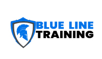 line training ae wide solutions