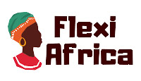 flexi africa ae wide solutions