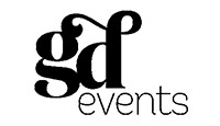 gd-events-ae-wide-solutions