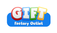 gift factory outlet ae wide solutions