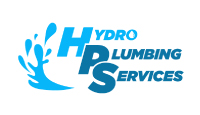 hydro plumbing services ae wide solutions