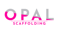 opal scaffolding ae wide solutions